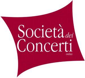 Societa' dei concerti
