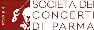 Societa' dei concerti di parma
